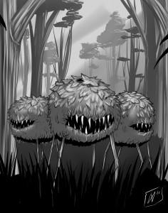 Mulch-Stalker-HiRes
