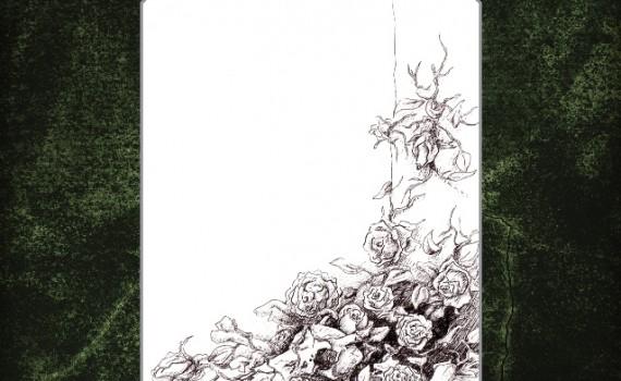 Deadly Gardens: Blood Rose Swarm 5E